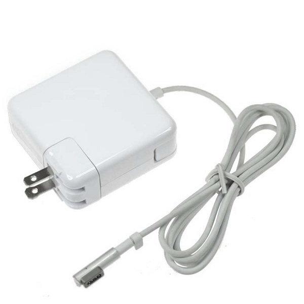 Apple A1237 A1369 45w 14 5v Ac Adapter Charger Power