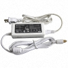 Apple M8482 45W AC Adapter Charger Power Supply Cord wire For iBook G4/G3 230 2300c 2400 3400