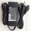 HP PAVILION DV9700 TX1000 65W 18.5V 3.5A AC Adapter Charger Power Supply Cord wire Original Genuine OEM