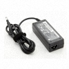 HP Pavilion 15z-b000 65W AC Adapter Charger Power Supply Cord Wire Genuine Original OEM
