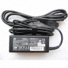 HP Pavilion 17-E049WM 17-E021NR 17-E076NR 65W AC Adapter Charger Power Supply Cord Wire Genuine Original OEM