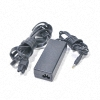 Compaq Evo Series N600c 65W AC Adapter Charger Power Supply Cord wire