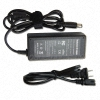 Compaq Presario CQ60-216DX 65W AC Adapter Charger Power Supply Cord wire