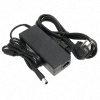 HP 587303-001 586992-001 65W AC Adapter Charger Power Supply Cord wire