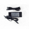 HP Pavilion DV9600 90W AC Adapter Charger Power Supply Cord wire
