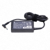 HP Pavilion M4 19.5V 4.62A AC Adapter Charger Power Supply Cord wire