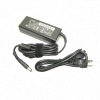HP Probook 6465 AC Adapter Charger Power Supply Cord wire