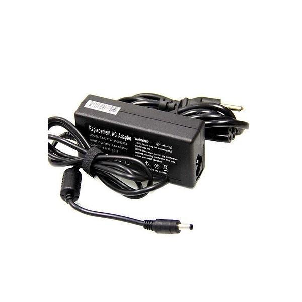 hp chromebook 14 q010sa 14 q030ef ac adapter charger power