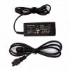 HP Pavilion 17-e112dx 17-e113dx AC Adapter Charger Power Supply Cord wire