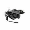 HP Pavilion 17-f053ca 17-f113dx 17-f065us 17-f001dx AC Adapter Charger Power Supply Cord wire
