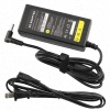 HP Pavilion 17-f215dx 15-p214dx AC Adapter Charger Power Supply Cord wire