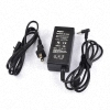 HP Pavilion 17-g121wm 17-g125ds 17-g126ds AC Adapter Charger Power Supply Cord wire