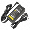 HP Pavilion 17-e075nr AC Adapter Charger Power Supply Cord wire