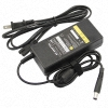 HP Pavilion 17-e180nr 17-e181nr 17-e182nr AC Adapter Charger Power Supply Cord wire