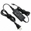 ASUS Eee PC 701SDX AC Adapter Charger Power Supply Cord wire