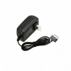 ASUS Vivo TF710T AC Adapter Charger Power Supply Cord wire