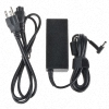 Asus Chromebook C200 C200M C300 C300MA AC Adapter Charger Power Supply Cord wire