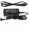 Asus Eee PC 1005H 40W AC Adapter Charger Power Supply Cord wire