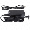 Asus Eee PC 1008 AC Adapter Charger Power Supply Cord wire