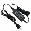 Asus S101H T101M T101MT T91 T91MT AC Adapter Charger Power Supply Cord wire