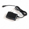 Asus T100 T100TA T100TAM T100TAF T100HA AC Adapter Charger Power Supply Cord wire