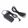 Acer A110-AB A110-1295 A110X A110L A150L AC Adapter Charger Power Supply Cord wire