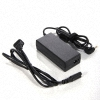 Acer AC711 60W 12V AC Adapter Charger Power Supply Cord wire