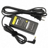 Acer Aspire 3000LM AC Adapter Charger Power Supply Cord wire