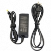 Acer Aspire E100 AC Adapter Charger Power Supply Cord wire