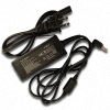Acer Aspire P531 P531F AC Adapter Charger Power Supply Cord wire