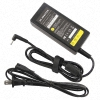 Acer Chromebook C720-2482 AC Adapter Charger Power Supply Cord wire