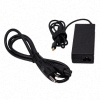 Acer Gateway ADP-65HB AC Adapter Charger Power Supply Cord wire