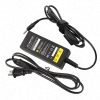 Acer Iconia A210 AC Adapter Charger Power Supply Cord wire