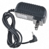 Acer Iconia A211 AC Adapter Charger Power Supply Cord wire