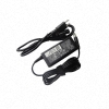 DELL Inspiron 300 400 410 W2J36 CPA09-017A AC Adapter Charger Power Supply Cord wire Original Genuine OEM