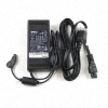 Dell C640 PA-6 PP01L ADP-70EB AC Adapter Charger Power Supply Cord wire Original Genuine OEM