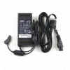 Dell Latitude 9364U 4983D AC Adapter Charger Power Supply Cord wire Original Genuine OEM