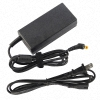 DELL 1500F LCD Monitor AC Adapter Charger Power Supply Cord wire