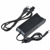 DELL F8834 65W AC Adapter Charger Power Supply Cord wire