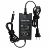 DELL HA65NS5-00 A065R039L 09RN2C AC Adapter Charger Power Supply Cord wire
