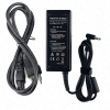 Dell 9333 9343 45W AC Adapter Charger Power Supply Cord wire