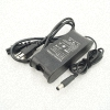 Dell AD-90195D 90W AC Adapter Charger Power Supply Cord wire