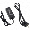 Dell Inspiron 1018 1210 AC Adapter Charger Power Supply Cord wire