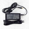 Dell Inspiron B139 AC Adapter Charger Power Supply Cord wire