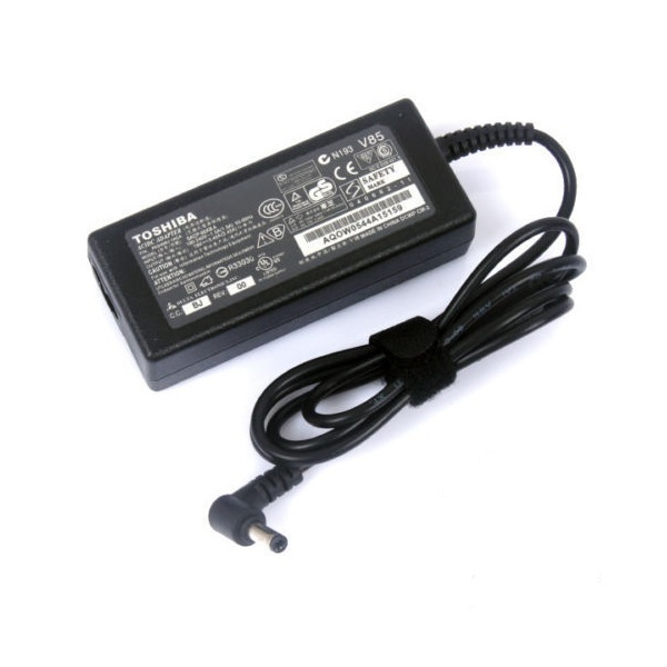 Toshiba BC55T B5230 AC Adapter Charger Power Supply Cord