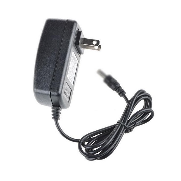 2Wire 1800-HG DSL Router AC Adapter Charger Power Supply Cord wire