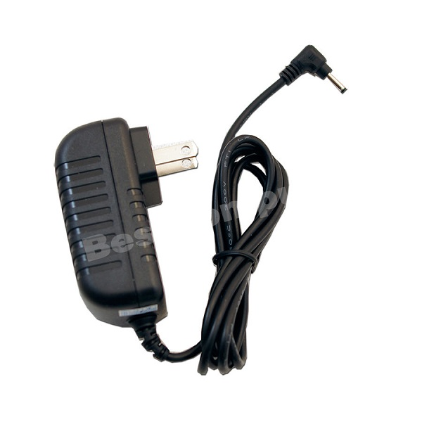 2Wire ATT 2701HG-B Modems 2700 AC Adapter Charger Power Supply Cord wire