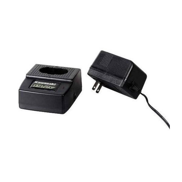 Kawasaki  Volt Adapter And Charger