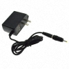 110-240V To DC 9V 0.3A 300mA Converter Adapter Power Supply US plug Transformer