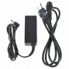 18V 2.0A Portable LCD Monitor AC Adapter Charger Power Supply Cord wire